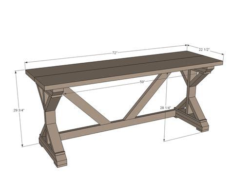 desk plans woodworking free woodworking plans for desk orange woodworking