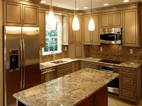 pictures of kitchen lighting ideas kitchen galley kitchen lighting ideas pictures light fixtures island lighting track lighting