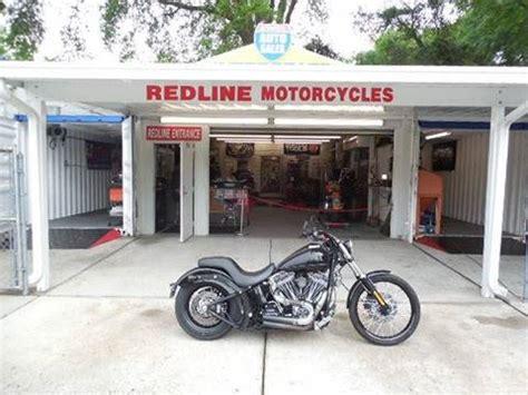 Pensacola Harley Davidson by Harley Davidson For Sale In Pensacola Fl Carsforsale