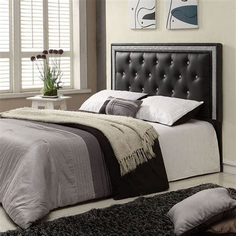 bed headboard designs diy tufted headboard for your bed makeover