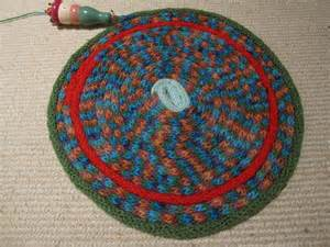 spool knitting patterns knitting eruptivedesigns