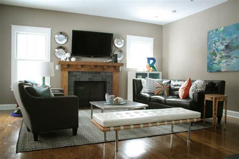 furniture living room ideas living room arrangement ideas tjihome