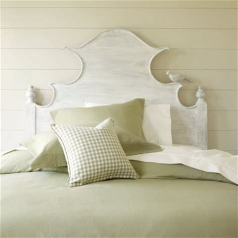 ballard design headboard a ballard designs fairytale and a peek at outlet deals