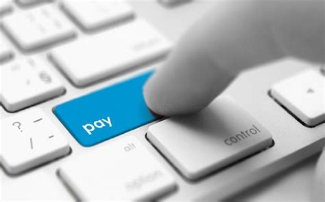 how to make payment through debit card now pay your ptcl landline broadband evo bills