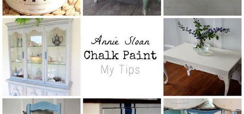 chalk paint for sale near me 32 best images about chalk paint on