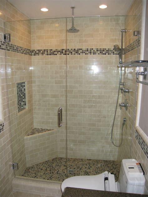 bathroom shower sizes contemporary master bathroom designs subway tile sizes