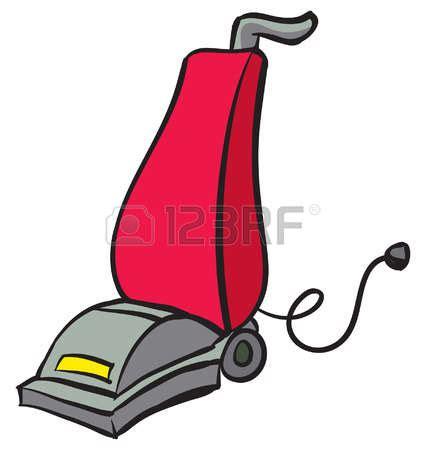 clipart vacuum red clipart vacuum pencil and in color red clipart vacuum