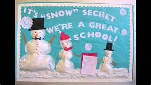 board decoration for bulletin board decorations ideas
