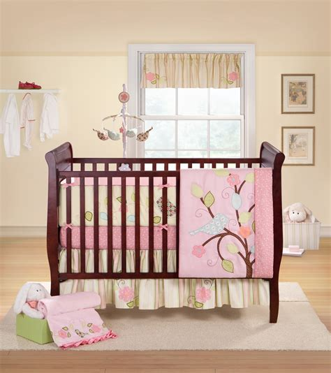baby crib bedding for crib bedding sets 2017 mini baby nusery crib bedding