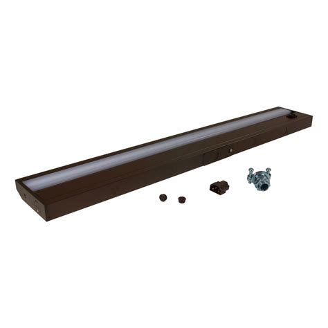cabinet light cabinet lighting touch pad gnewsinfo