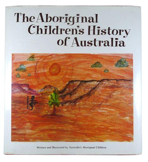 aboriginal picture books current titles 171 brown books