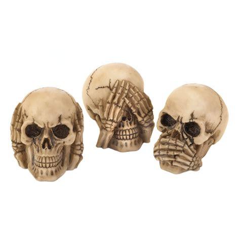 home decor skulls skull home decor http pin