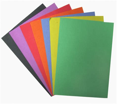 construction paper construction paper sugar paper china manufacturer