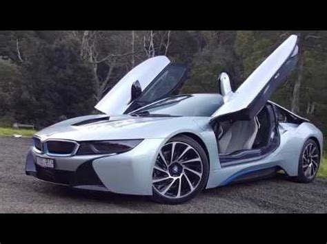 Different Bmw Models by How Many Different Bmw Models Explained Are There