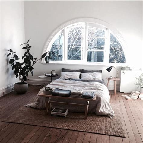 bedroom and more 25 best ideas about minimalist bedroom on