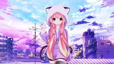 Cool Hd Wallpapers 1080p Anime by 37 Awesome Anime Wallpapers 183 Free Awesome Hd
