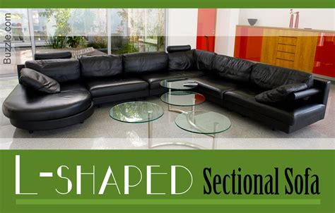 different types of sofas different types of sofas and couches with pictures take