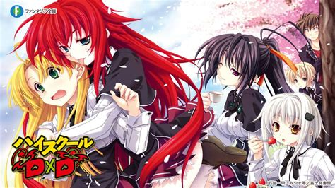 highschool dxd the gallery for gt highschool dxd wallpaper 1920x1080