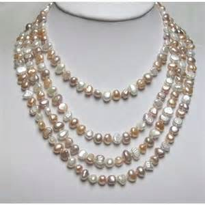 freshwater pearls for jewelry freshwater pearls jewellery designs 3 adworks pk