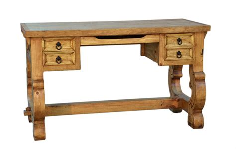 rustic writing desk rustic writing desk rustic pine writing desk pine wood