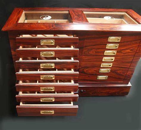 humidity for humidor do cigar humidors help with the longevity of cigars bnb