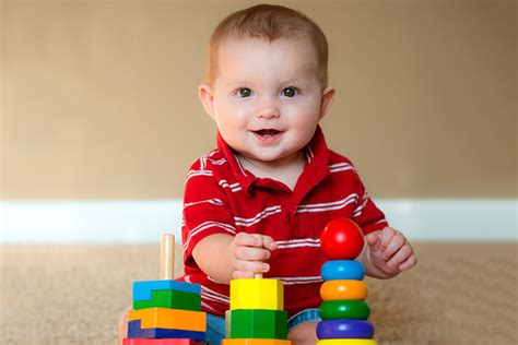 7 month gifts 5 wonderful toys for 7 month babies