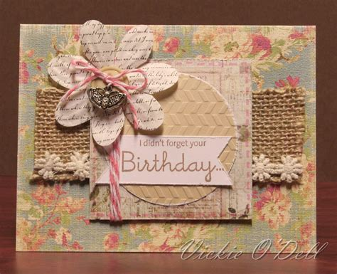 how to make birthday cards for friends collectionphotos 2017 birthday cards for friends 2013 2014