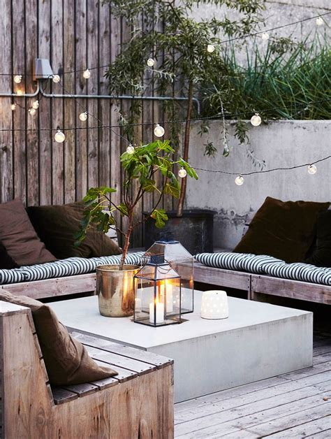 home inspiration ideas 25 best ideas about outdoor lounge on diy