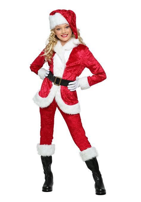 buy santa claus costume s sweet santa costume