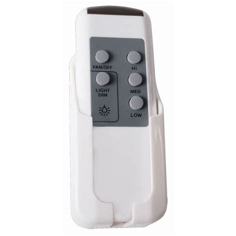 ceiling fan remotes ceiling fans with lights and remote knowledgebase