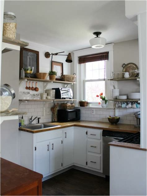 small u shaped kitchen remodel ideas small kitchen clever set up variants and tips for best use of space home decor trends home