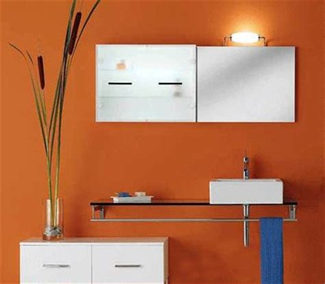 orange bathroom ideas 25 best ideas about orange bathroom decor on