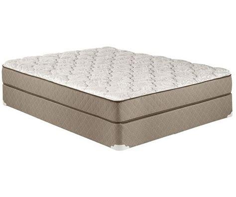 beds mattress mattresses beds shop top brands