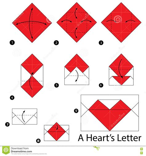 how to make origami letters step by step how to make origami a s