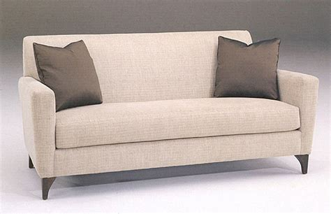 sofa sleepers cheap sleeper sofas cheap sofa designs pictures