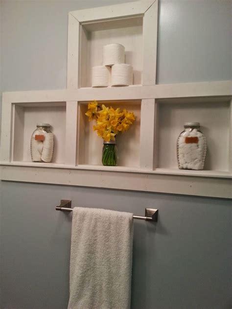 Bathroom Vanity Storage Ideas by Top 25 Best Bathroom Vanity Storage Ideas On