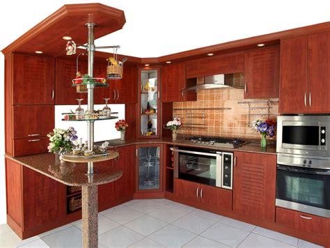 kitchen cabinets kochi kitchen cabinets kochi kitchen cabinets kochi mf