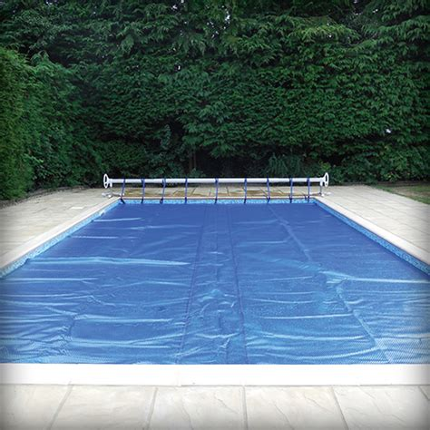 solar blanket for pool bespoke swimming pools solar blanket bespoke swimming pools
