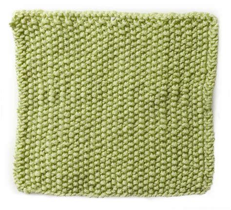how to do seed stitch knitting βασικές πλέξεις πουαντερί ftiaxto gr