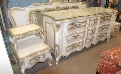 white provincial bedroom furniture white provincial bedroom furniture decor