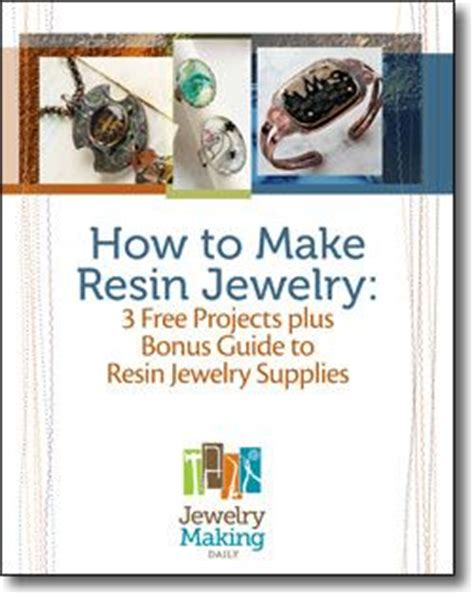 free jewelry supplies catalogs the world s catalog of ideas