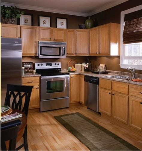 paint colors for maple cabinets in the kitchen paint colors for kitchens light roselawnlutheran