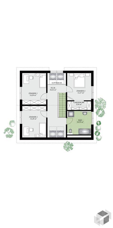 Danwood Haus Point 150 by Point 150 17 Dan Wood Komplette Daten 252 Bersicht