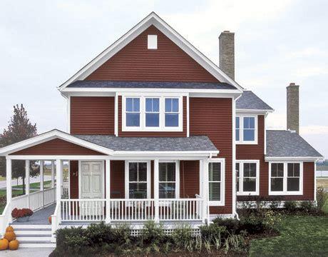 paint colors exterior house simulator house paint color combinations choosing exterior paint
