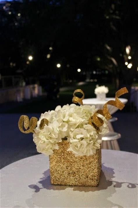gold table centerpieces gold centerpieces wedding reception wedding stuff ideas