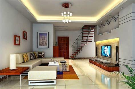 home ceiling lighting ideas b 237 quy蘯ソt ch盻肱 m蘯ォu tr蘯ァn th蘯 ch cao 苟蘯ケp cho nh 224 盻創g nh 224 ph盻