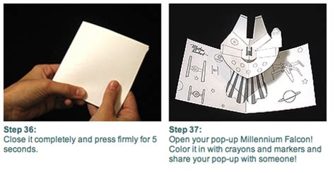 make your own pop up cards how to make your own pop up cards made diy crafts