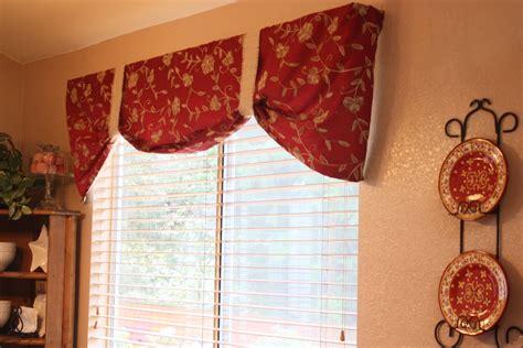 vintage style kitchen curtains 20 best ideas 1970s or 1960s kitchen retro curtains