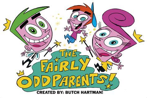 fairly parents nickelodeon the fairly oddparents themesong genius