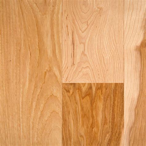 advantages of laminate flooring 100 advantages of laminate flooring 5 benefits of